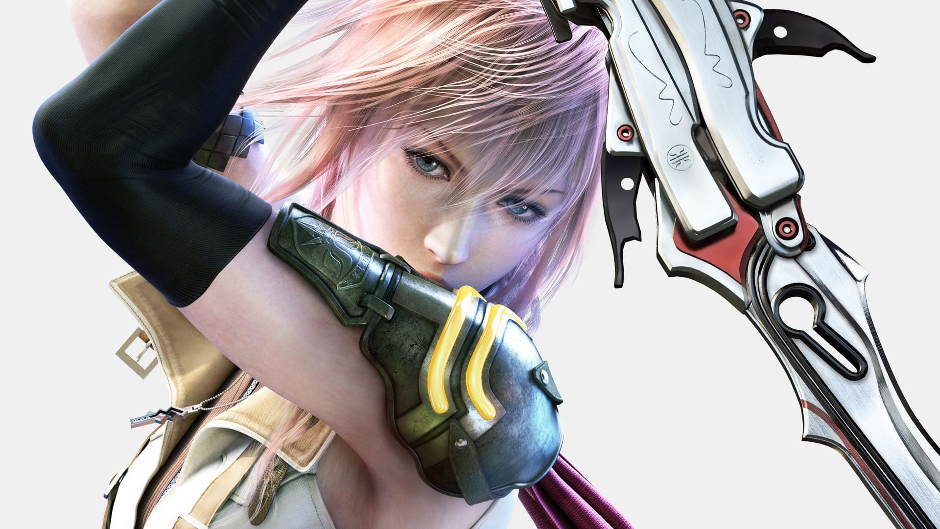 lightning-final-fantasy-xiii-2-28-hd-wallpaper | handsome phantom